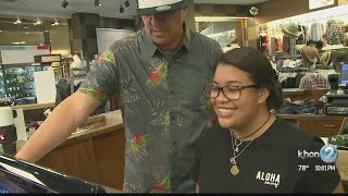 Hawaii's unemployment rates are low, but businesses are suffering