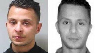 Police: Paris attackers had more attacks