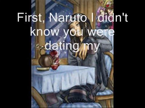 Naruto Chatroom 1# Truth Or Dare