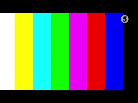 5 канал наживо * 5.ua/live
