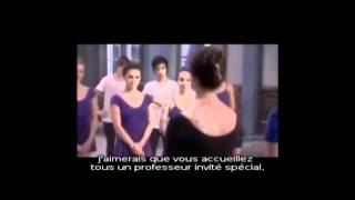 Dance Academy 1x06 Partie 1 VOSTFR