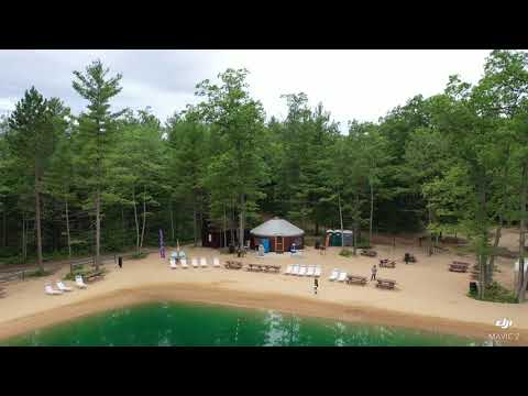 Timber Ridge Resort – Camping, RV Sites, Recreation in