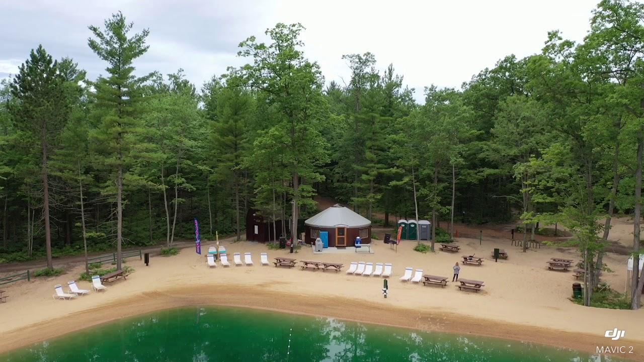 Timber Ridge Resort – Camping, RV Sites, Recreation in