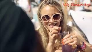Смотреть клип Mario Bischin - Loca   Fizo Faouez Remix