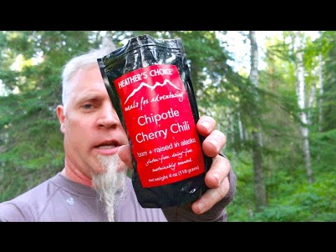 heather's-choice-meal-review-chipotle-cherry-chili