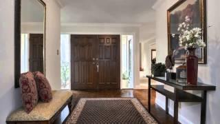 13075 S Alta Lane, Los Altos Hills Ca 94022, Usa