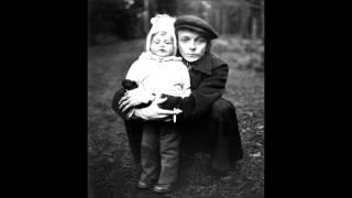 Juhan Viiding - Vaikelu