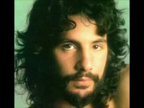 "Cat Stevens Yusuf  ""Heaven"""
