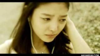 태사비애-이 노래를 들으면(feat. 수호)