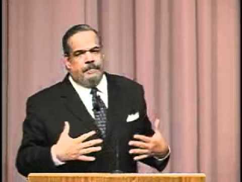 seventh day adventist sermons pdf