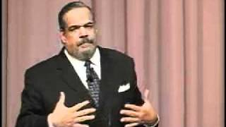 Pastor Walter L Pearson Jr. - To See His Face (Adventist Video Sermons)