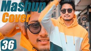 Mashup Cover 36 Dileepa Saranga