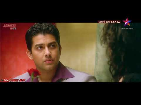 Seene_Mein_Dil___Koi_Aap_Sa_HDTV_Video_Song___Aftab_Shivdasani_Star Gold-[JAMEEL HDTV]