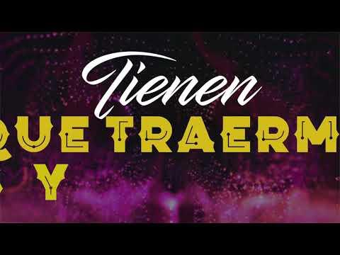 Yneliz - Tal Para Cual (Video Lyric)
