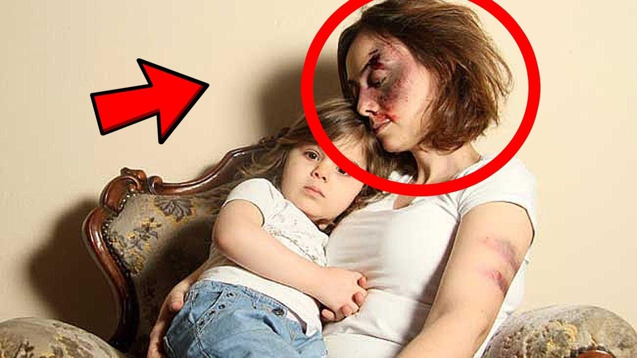 kadın dövmek resim ile ilgili görsel sonucu