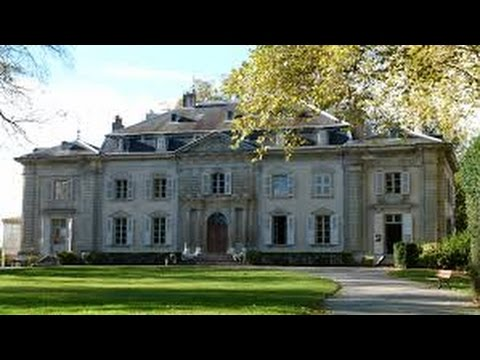 Places to see in ( Ferney Voltaire - France )