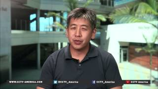 Tai Ming Cheung on China's defense industry