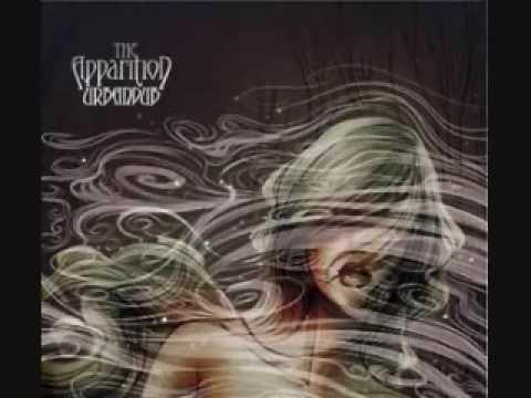 Urbandub - Gravity w/ Lyrics