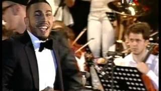 SMILEY ALEX DON BAXTER - AM BANI DE DAT (Next Generation Pop Symphony) - 6