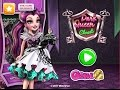 Queen Games - Games For Kids - Games For Girls Dress Up