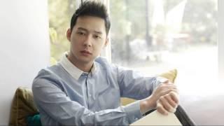 Park Yoo Chun - Hello 2014 !!