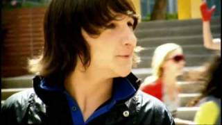 Watch Mitchel Musso If I Didnt Have You ft Emily Osment video