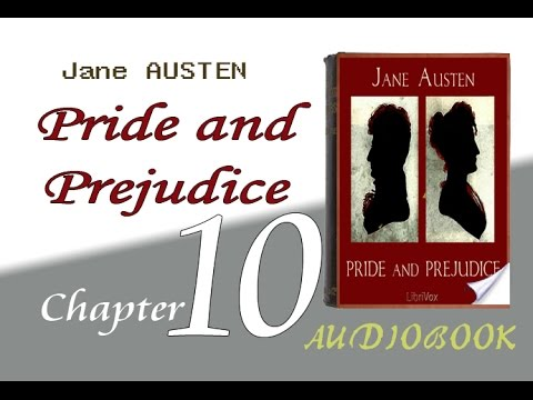 pride-and-prejudice-audiobook-chapter-10-chapter-10