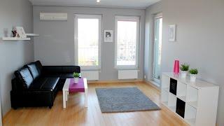 Do wynajęcia LUKSUSOWY pokój nr1 apartamentowiec  Pelikan  bezpłatny basen EURO dom CO Biuro