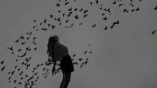 Verdammt, ich hab so Angst dich zu verlieren.:x