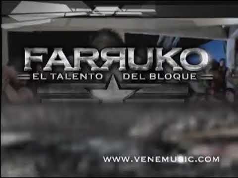 Toonturama Telefutura Planeta U Sabados Y Domingos 2 Youtube