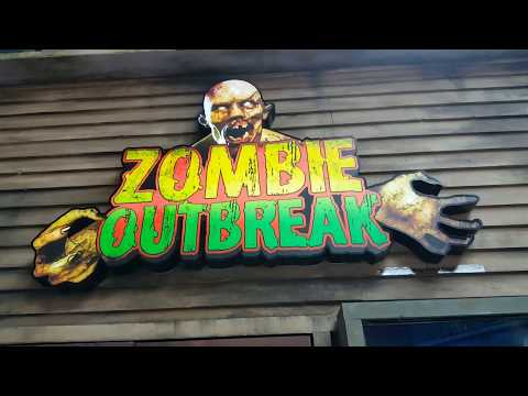 magic-mirror-maze-and-zombie-outbreak-at-the-top-penang,-tourist-attraction-in-penang-malaysia
