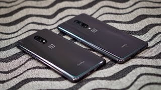Download OnePlus 7 vs OnePlus 7 Pro Detailed Camera Comparison Mp3 and Videos