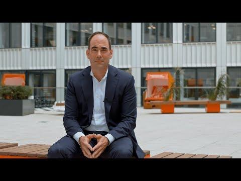 Blick auf die Finanzmärkte mit Carsten Brzeski | 21-8-2018
