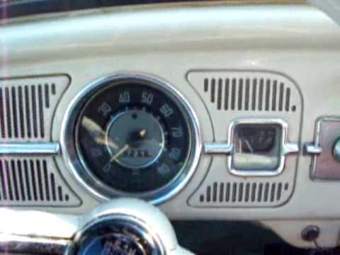 pin vw rides sale for sweet volkswagen bug deluxe interior
