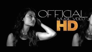 GXSOUL - YAAD ft. Akshendra Jha ( Music Video )