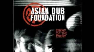 Watch Asian Dub Foundation Power To The Small Massive Remastered video
