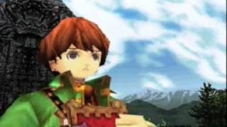 Avalon Code - US Trailer (Nintendo DS)