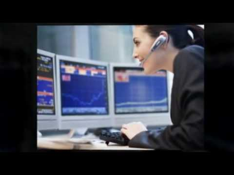 Wholesale Energy Purchasing - How to access the wholesale energy markets