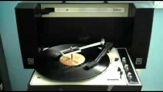 Donna Summer - MacArthur Park Suite (LP)
