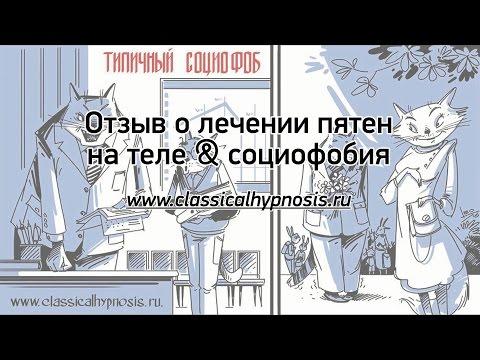 Работа у метро Рязанский проспект - 85 вакансий на