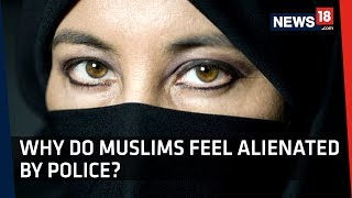 Muslim Voices |  Perceptions of Policing in India