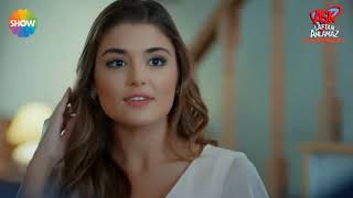 Любовь не понимает слов: Комплименты для девушек (13 серия)