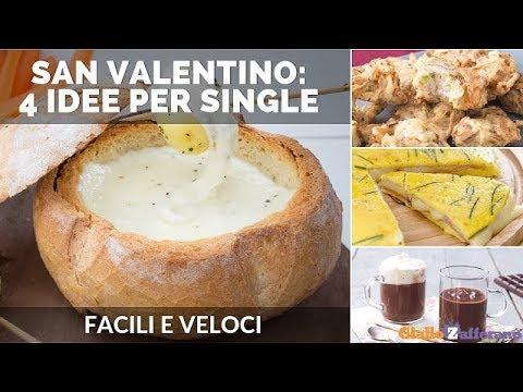 san-valentino-per-single:-4-ricette-facili-e-veloci