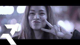 Guz - Doi (Vik Leifa Dance Remix) [Videoclip Oficial]