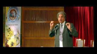3 Idiots | Boman Irani Dialogue | Teaser