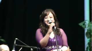 فكرونى غناء ريهام عبد ...