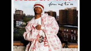 Watch Juelz Santana Now What video