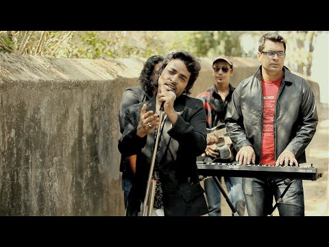 Teri Karu Ibadat   Rupesh Verma Official   Romantic song of the year  