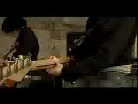 Ligeia - Beyond A Doubt [OFFICIAL VIDEO]