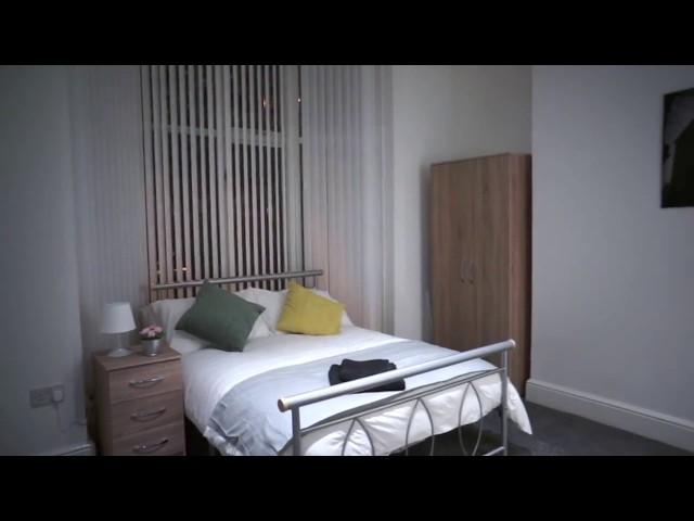 Large Double En-suite Rooms  Main Photo